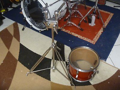 Sonor Signature Phonic Hi Lite Double Tom Stand Very Rare