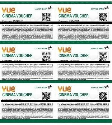 Jan 01,  · As a leader in the exciting and ever-changing world of screen entertainment Vue Cinemas is always on top of the game. With the latest must-see films, family favourites and outstanding live screenings from the best theatres and venues in London, Vue .