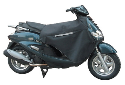 Tucano Urbano Termoscud - R151 - Leg Cover For Yamaha Neos 50/100 Moped/scooter
