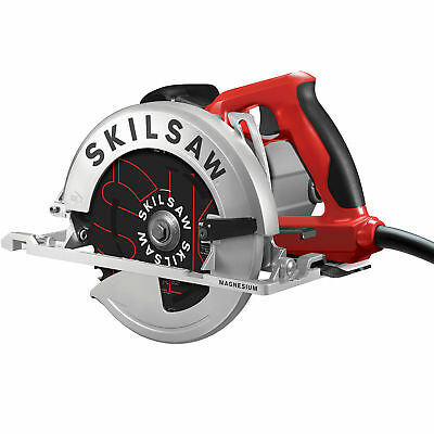 "Skil SPT67M8-01 Left Hand South Paw Circular Saw 7-1/4"" New"