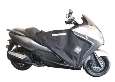 Tucano Urbano Termoscud - R164 - Leg Cover For Honda Forza (2013 Onwards)