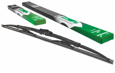 """Lucas Wipers 13""""Flat Rear 330 mm LWCR13G Replaces 3397008635,A332H,119517,VM264"""