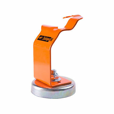 New Magnetic welding stand MIG/MAG Fixes the Welding Torch Galvanized Coating