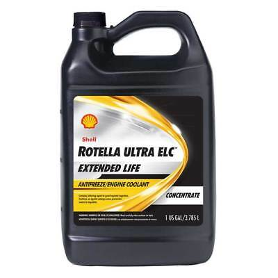 Rotella ULTRA ELC Concentrate - 1 Gallon