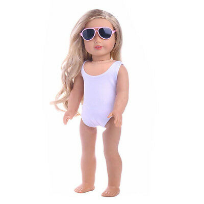 Glasses Sunglasses for 18'' American Girl Our Generation Dolls Accessories