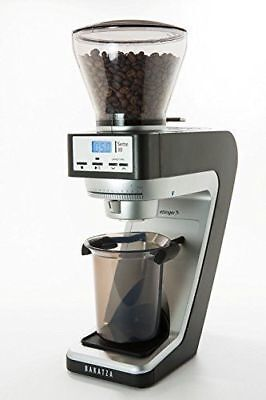 Baratza Sette 270W Coffee Grinder - SAME DAY SHIPPING - Australian Stock