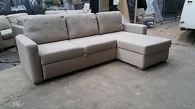 Incredible John Lewis Sacha Sofa Bed Riley Putty Fabric 795 00 Gmtry Best Dining Table And Chair Ideas Images Gmtryco