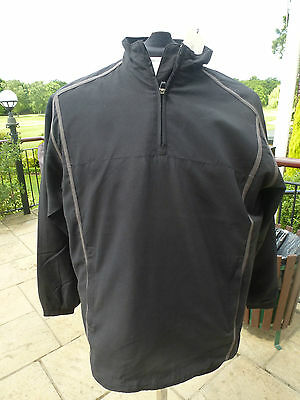 Ladies Glenmuir Jacket Size Small