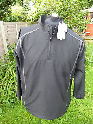 Ladies Glenmuir Jacket Size Xlarge