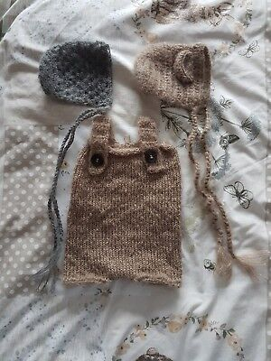 cute baby photography outfits