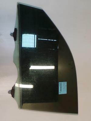 Toyota Prado Left Front Door Window 120 Series, Dark Tint, 02/03-10/09 03 04 05