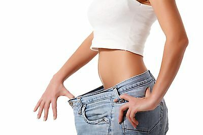 """WHITE MAGIC SPELL* WEIGHT LOSS LOSE WEIGHT FAST DIET cast with candle"