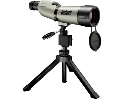 Bushnell 20-60x65 Natureview 786065