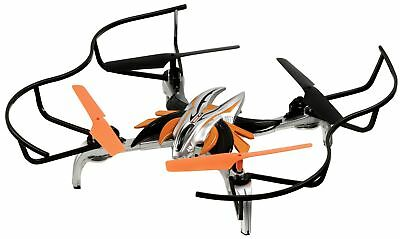 RC-Spielzeug Carrera RC Air 2,4 GHz Quadrocopter Guidro 370503015