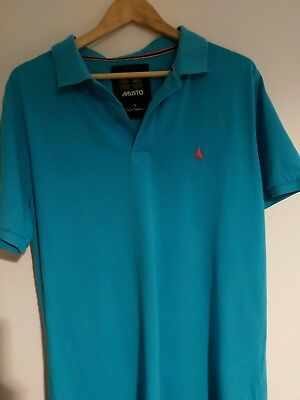 mens musto large