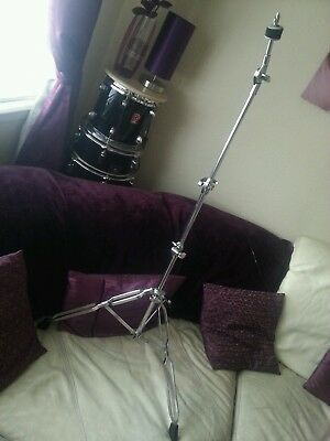 Cymbal Stand.