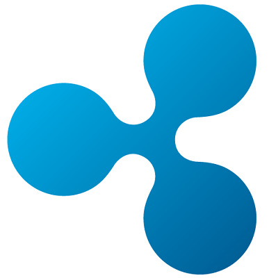 100 xrp coin  To wallet