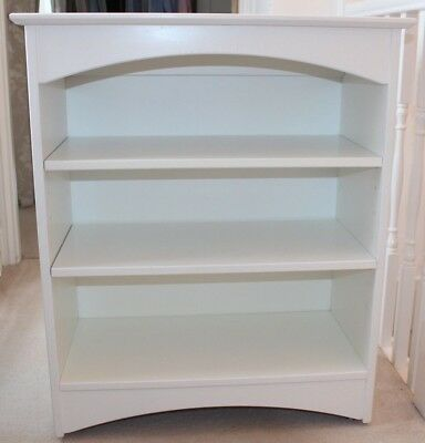 Little Willow Child's Bookcase