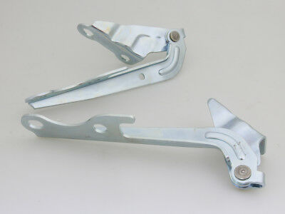 Toyota Corolla E100 E110 Ae100 Ae101 Ae102 Ce100 Ee100 Hood Hinge Set Left Right