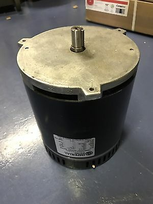 Imperial Permanent Magnet Motor NSS Part Number 6496721