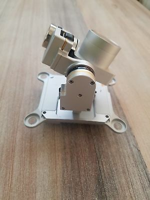 DJI Phantom 3 4K  Pro Edition Camera & Gimbal Non-Working for Parts Only