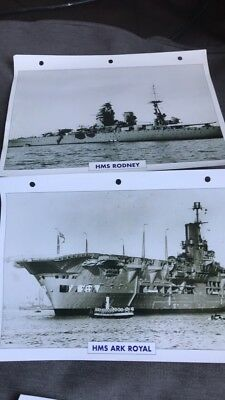War ship pictures