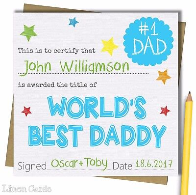Dad birthday card card for father daddy dad grandfather grandad dad birthday card card for father daddy dad grandfather grandad birthday card bookmarktalkfo Images