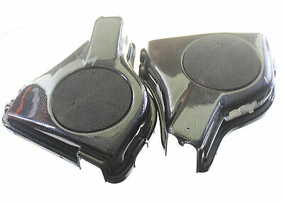 Steering Column Knee Protector for Corporate or Top Tank Karts CLEARANCE Go Kart
