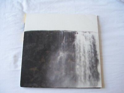 Nine Inch Nails The Fragile Deviations 1 vinyl 4 LP set +download gatefold NIN