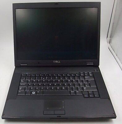 Fast Cheap Laptop Dell Latitude E5500 T7250 2Ghz 2GB RAM 160GB HDD 15.4""