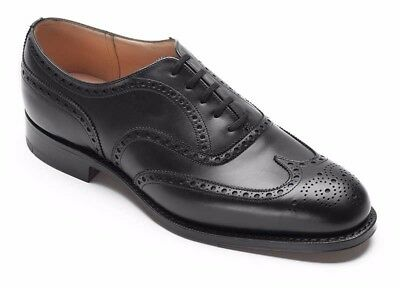 Church's and Magnanni shoes - Old stock at 90% discount