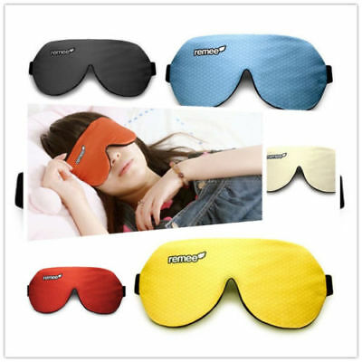 NEW Remee Remy Patch Dreams Sleep Eye Masks Inception Lucid Dream Control UK
