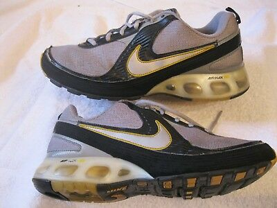 Very Nice Mens Nike Air Max 180 Running, Athletic Shoes, Size 10