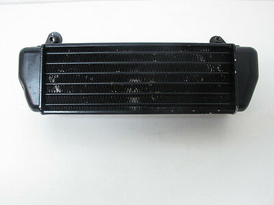 Bmw K25 R1200Gs 2003-13 K255 R1200Gs Adventure 2005-14 K29 K1200S Oil Cooler