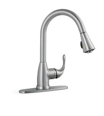 Scintillating Who Makes Tuscany Faucets Contemporary - Plan 3D ...