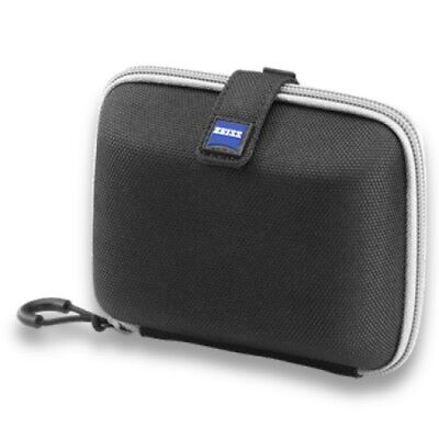 Zeiss Binoculars Bag for Terra ED Pocket