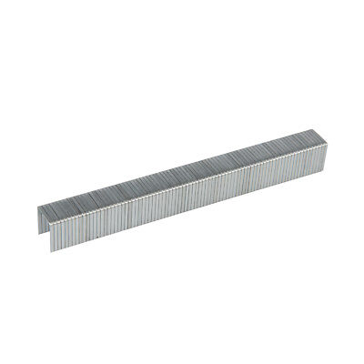 Fixman Type 140 Staples 5000 pack 10.6 X 12 1.2mm