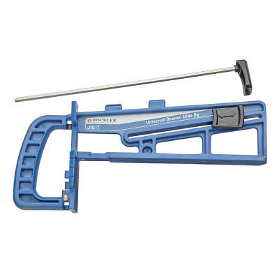 Rockler Drawer Slide Jig 56864
