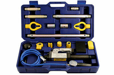 Genuine Power-TEC 91511 AiroPower Standard Kit - Easy and quick to operate