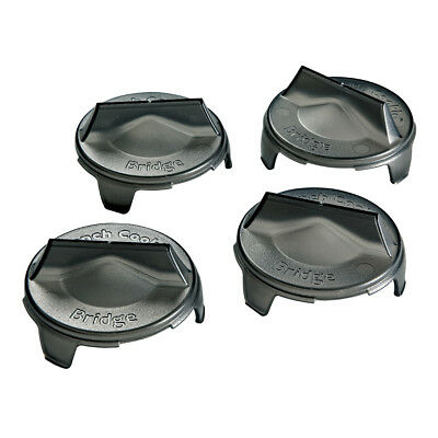 Bench Dog Bench Cookie Plus XL contremarches 4pk 4pk 835546