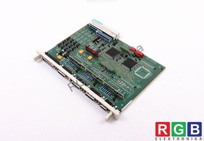 Wf706 6Fm1706-3Aa20 Counting Positioning Module  Siemens Id4282