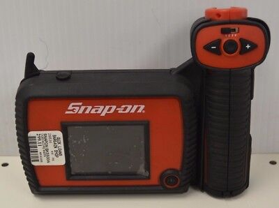 (29834) Snap-on BK5500W Wireless Video Scope