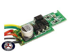 Scalextric Sport Digital Retro Fit Microprocessor - F1 Cars SCA-C7005 Brand New