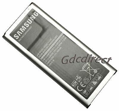 New Samsung Battery Galaxy NOTE EDGE SM-N915 3000mAh BN915BBU / EB-BN915BBE OEM