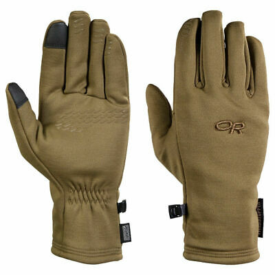 Scott Sports Backstop Sensor Gloves Men Herren Handschuhe