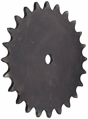 Martin Double Pitch Sprocket 22 Teeth 2042 Chain Number