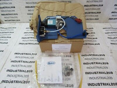 Nordson Pro Blue Ii Pneumatic Panel Assembly Service Kit 1049352A New In Box