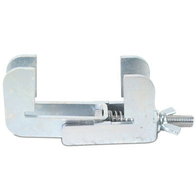 Vonyx by Alustage SCD01 Stage Clamp
