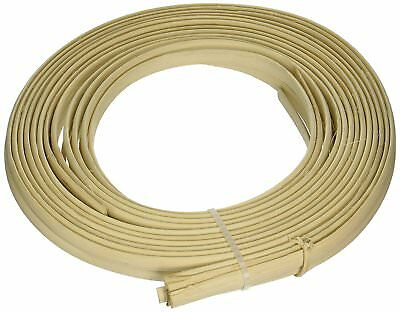 Commonwealth Basket Fibre Rush 5//32-Inch 2-Pound Coil Approxmately 210-Feet