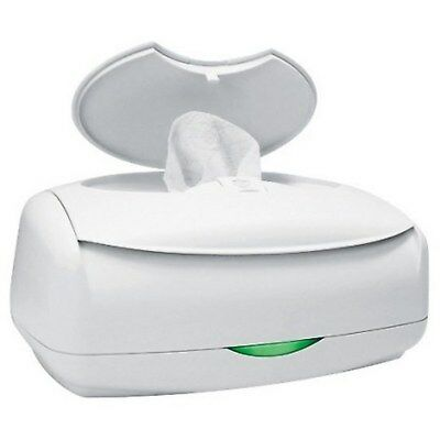 Prince Lionheart Ultimate Baby Wipes Warmers Ever Fresh Replacement Pillows